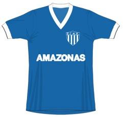 1984 ECNH (azul)