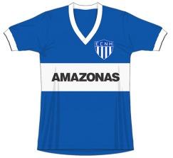 1985 ECNH (azul)