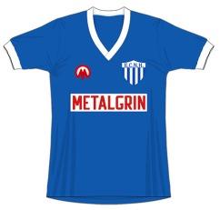 1989 ECNH (azul)