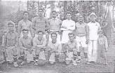 1944 Operário FC