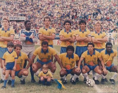 1990 EC Pelotas (amarela)