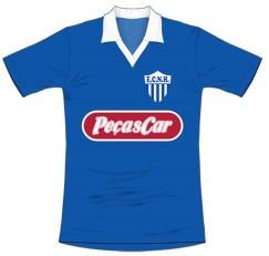 1991 ECNH (azul)
