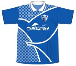 1997 ECNH (azul)