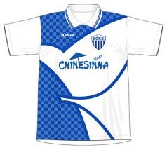 1997 ECNH (branca)