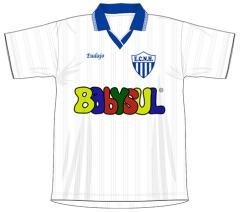1998 ECNH (branca)