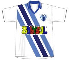 1998 ECNH (diagonal)