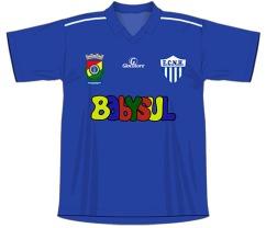 1999 ECNH (azul)