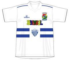 1999 ECNH (branca)