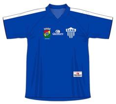 2000 ECNH (azul)