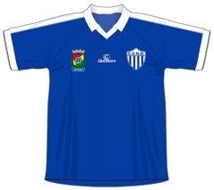 2001 ECNH (azul)