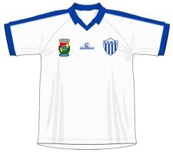 2001 ECNH (branca)
