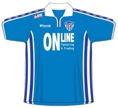 2002 ECNH (azul)