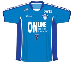 2003 ECNH (azul)