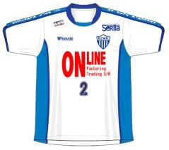 2003 ECNH (branca)