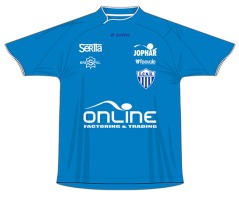 2004 ECNH (azul)
