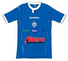 2005-2007 ECNH (azul)