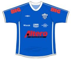 2005 ECNH (azul)