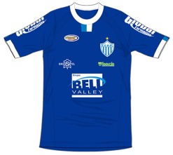 2009-1 ECNH (azul)
