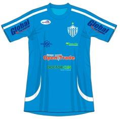2009-2 ECNH (azul)