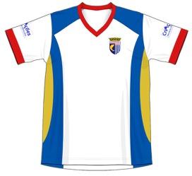 2010 Riopardense (branca)