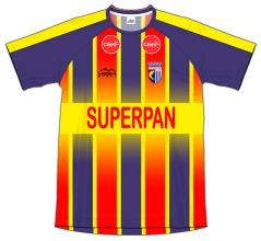 2011 Riopardense (listrada)