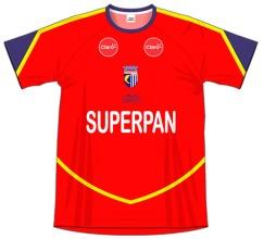 2011 Riopardense (vermelha)