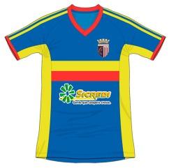 2013 Riopardense (azul)