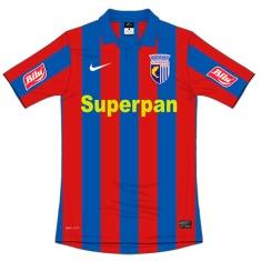 2013 Riopardense (listrada)