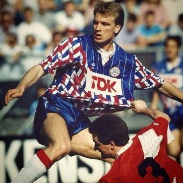 Ajax-1989-90-UMBRO-away-kit