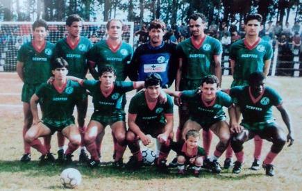 ASBF 1990