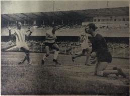 1961-2-27 EC Cruzeiro x Grêmio (1 tempo)