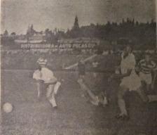 1961-2-27 EC Cruzeiro x Grêmio (2 tempo)