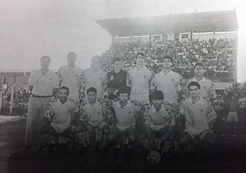 1993 EC Guarani (Uruguaiana) (branca).jpg
