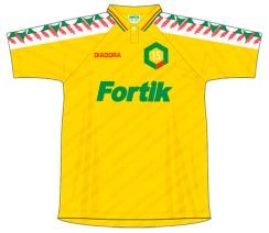 1997-1998 15 (amarela)