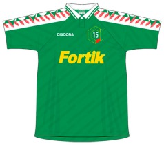 1997-1998 15 (verde)
