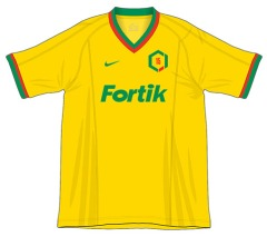 2002-2004 15 (amarela)