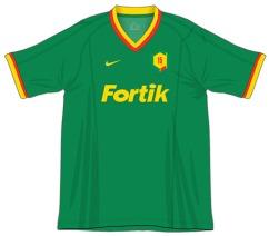 2002-2004 15 (verde)