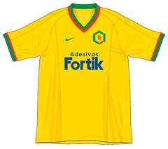 2004-2005 15 (amarela)