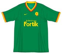 2004-2005 15 (verde)