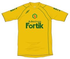 2006-2008 15 (amarela)