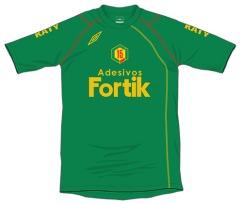 2006-2008 15 (verde)