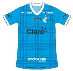 2014 ECNH (azul)