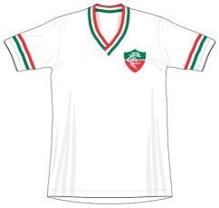 Fluminense (branca)