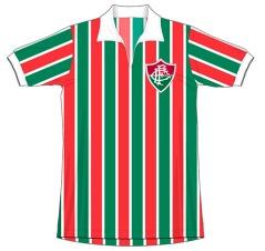 Fluminense (tricolor, polo, verm em cima)