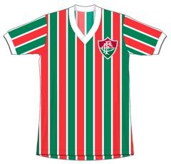 Fluminense (tricolor, V, verm em cima)