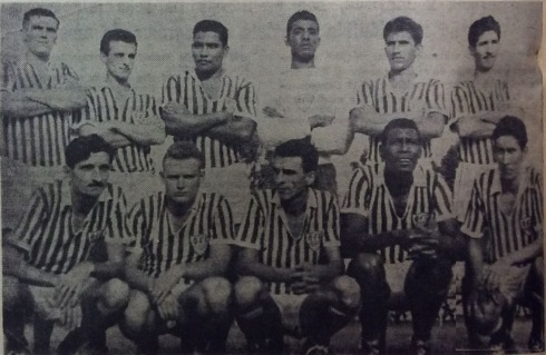 Olaria NH (1961)