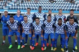 São José 2015