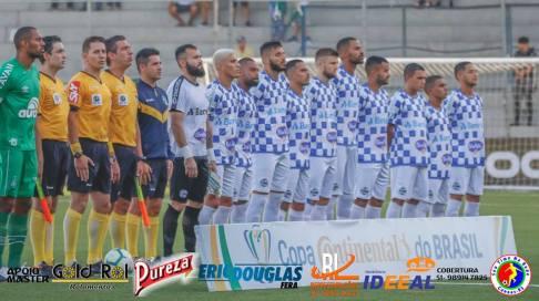 São José 2019