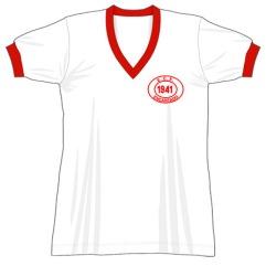 1967-1970 EC Encantado (branco)