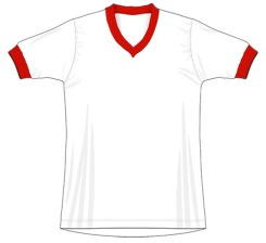 1971-1972 EC Encantado (branco)